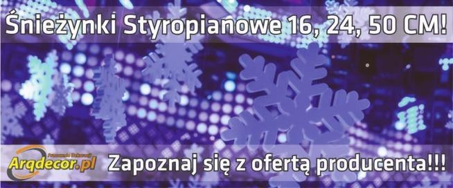 arqdecor.pl