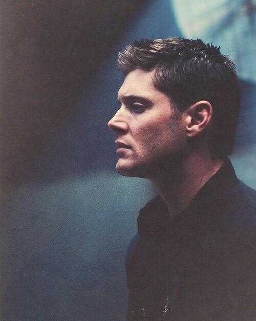"""jeżeli ktoś jest zainteresowany fanfikiem supernatural to zapraszam na wattpad """"You always have a choice"""" by Pattrycja009"""
