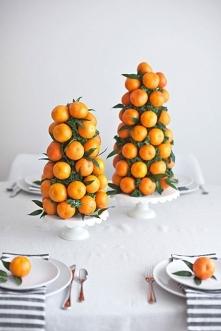 Kulki pomaranczowe o aromat...