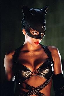 Kobieta-Kot (2004)