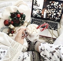 świąteczny relaks