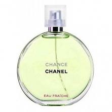 Chanel Chance Eau Fraiche (W) edt 150ml 665,00 PLN