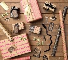 Bo największą radość można poczuć przygotowując dla kogoś prezent, a widok ob...