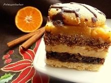 Bakaliowy pomarańczowiec. L...