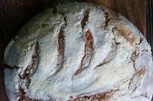 Chleb jak z Altamury - czerwcowa piekarnia