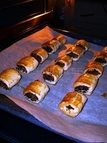 Najnowsze Inspiracje Z Kuchniaaleexblogspotcom Na Zszywkapl