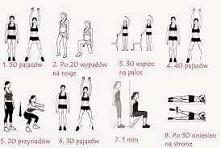 ćwiczenia dla każdego