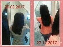 9 miesięcy <3