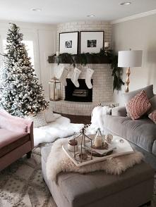 wesołych świąt od alexisnavarra z 22 grudnia - najlepsze stylizacje i ciuszki