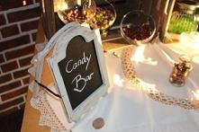 Jak zaskoczyć gości słodkim stołem na weselu? Link w komentarzu ♥