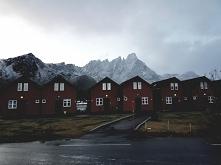 Norwegia !