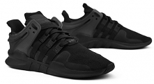 Adidas Equipment Support ADV PROSPORT24