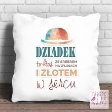 Poduszka I Inne Zdjęcia Na Zszywkapl
