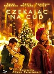 Kilku mieszkańców Manhattanu dzięki wzajemnej pomocy próbuje odkryć znaczenie świąt Bożego Narodzenia.