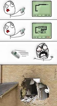 Nokia 3310 memy