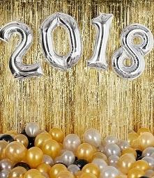 Szczęśliwego Nowego Roku !!!
