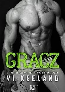 Gracz -Vi Keeland