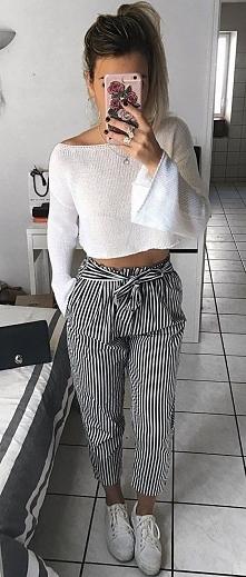 Gdzie znajdę takie spodnie?