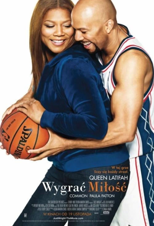 Fizjoterapeutka Leslie zakochuje się w swoim pacjencie, koszykarzu. On jednak planuje ślub z jej najlepszą przyjaciółką.
