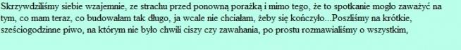 zagubicjestsielatwo. blogspot. com/2018/01/nowy-rok-nowe-zawirowania