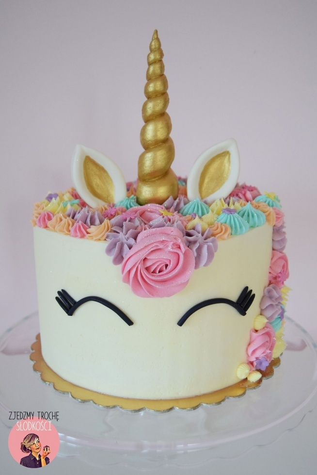 Pet Shop Cake Images