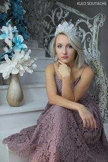 korona kiss  sutasz-kleo.pl