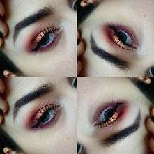 colours :)