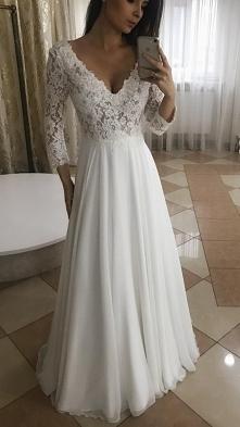 Suknia Ślubna Adria 1819