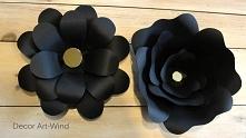 Papierowe kwiaty świetną dekoracją sali studniówkowej, weselnej lub butiku. Wykonam na zamówienie zapraszam, kontakt; edytagrafika@gmail.com