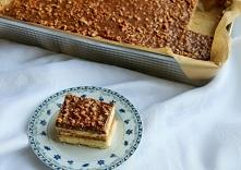 ciasto bez pieczenia Maxi K...
