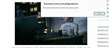 Chcesz otworzyć link w nowym oknie lub wyszukać zaznaczony tekst na stronie w...