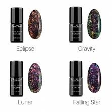 Macie już w swojej kolekcji Star Glow? To dobry moment, żeby uzupełnić braki :)