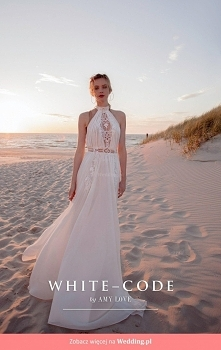 suknia ślubna cudowna