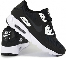 Buty Air Max 90 Ultra Essential (819474 001)