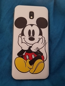 case z aliexpress