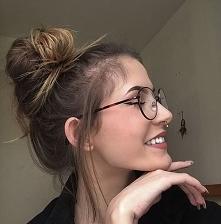Tumblr girl #75