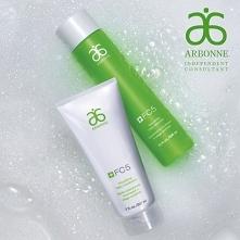 FC5 Zestaw pod prysznic Weź prysznic energii. Zestaw zawiera Odżywczy szampon...