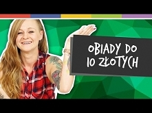 DG I SPRYTNE BABKI - OBIADY...