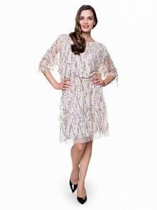 Eleganckie sukienki damskie z naszego sklepu sprawdzą się na wiele okazji! Sp...