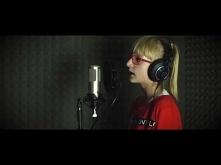 Hurt - Zuzia Janik z rep. Christina Aguilera