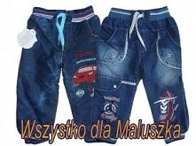 Serdecznie zapraszamy do sklepu WszystkodlaMaluszka.com.pl W sklepie znajdą Państwo tanie ubranka dla dzieci w każdym wieku