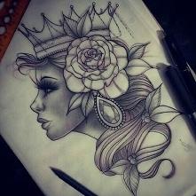 moj przyszly tatuaz :D