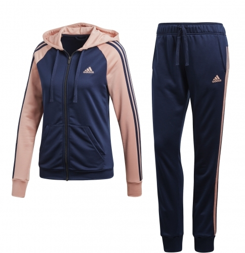 Dres Damski Adidas RE FOCUS Komplet (CE6793) na OTHER