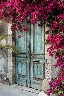 drzwi do domciu 2