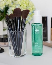 Calm Delikatny żel do codziennego mycia twarzy/ Gentle Daily Cleanser #8700  ...