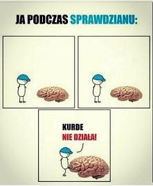 hahah LOL •••••••√♦