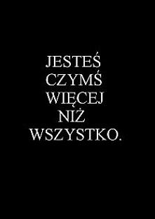 Pamiętaj!
