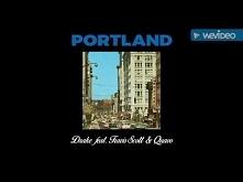 Drake - Portland ft. Quavo & Travi$ Scott (HQ) Lyrics