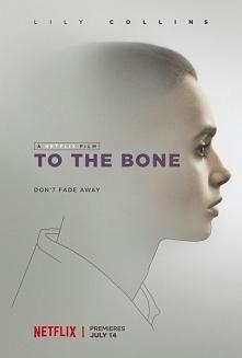 Ellen jest młodą dziewczyną zmagającą się z anoreksją. Po kolejnej kolejnej nieudanej terapii trafia do ośrodka terapeutycznego. Film ukazuje zmagania osób chorych na anoreksje ...