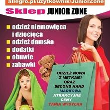 JuniorZone